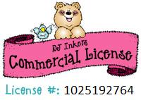 DJINKERS commercialbutton