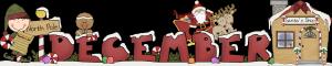 Topper_December