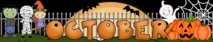 Topper_October